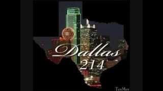 "K Roc Tha Rockla "" Boss Balla"" Dallas Texas"