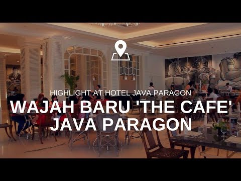 mp4 Java Paragon Lunch Buffet, download Java Paragon Lunch Buffet video klip Java Paragon Lunch Buffet