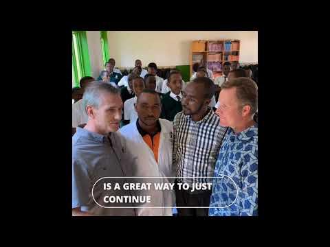 Finance 101 - hopehavenrwanda.com/blog