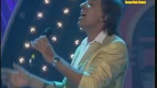 Bata Illic - Hit-Medley