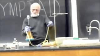 El asombroso profesor de química.mp4