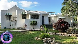 9/24/2019 House for Sale in Los Farralones Cabrera DR