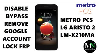 how to delete gmail account on lg phone - TH-Clip