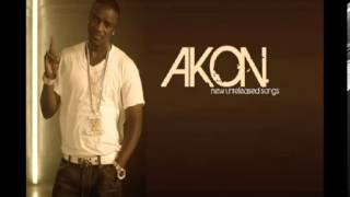 Akon - Do It (New Song 2013) top 10 english songs ever must watch