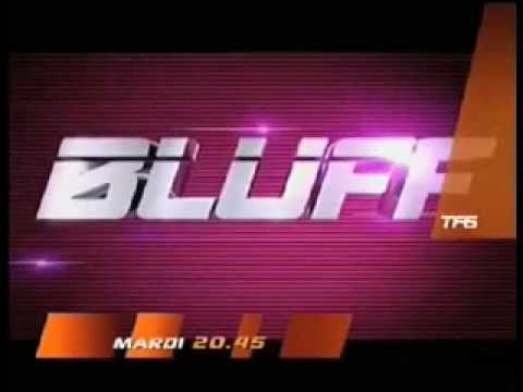 Bluff Impossible Open Tease