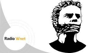 RW Dr Zych: Niemcy już trzy lata temu przyjęły ustawę o poprawie egzekwowania prawa w social media