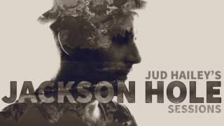 Jackson Hole (Audio) - Country Song Nashville Flair