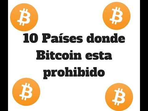 Trading bitcoin cum să