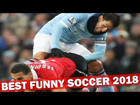 Epic funniest moments in football ● Epic coach expressions,Dancing, Cool Training time,Comedy ● HD