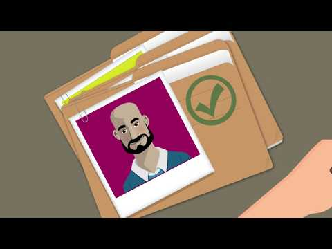 TRACE eLearning Refresher: Third Party Due Diligence - YouTube