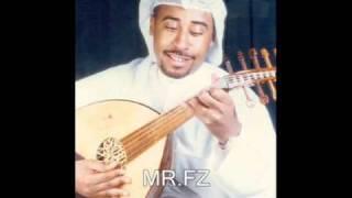 يوسف العماني & حسام كامل - شغلت بالي تحميل MP3