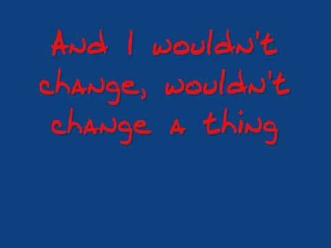 Ouvir Eu Não Mudaria Nada em Você (feat. Joe Jonas)