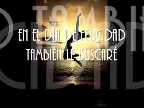 Bendeciré (Letra).wmv Mp3