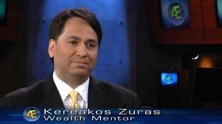 Access To Experts - Kereakos Zuras - Profit Spike System