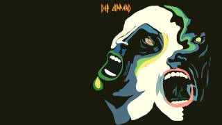 Def Leppard - Hysteria (432Hz) (Earphones Recommended) 1080P