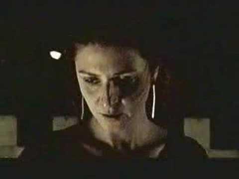 Francesca Ancarola - To the shore of the sea online metal music video by FRANCESCA ANCAROLA