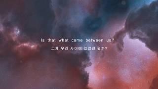 The Chainsmokers, ILLENIUM   Takeaway  Ft. Lennon Stella (한국어,가사,해석,lyrics)