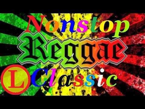 mp4 House Musik Reggae Mp3, download House Musik Reggae Mp3 video klip House Musik Reggae Mp3