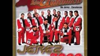 "Banda La Autentica De Jerez ""Ese Loco Soy Yo"""