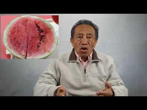 Causas de la calcificación de la próstata