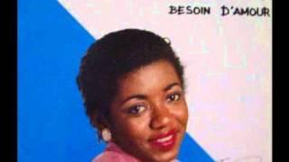 Grace Decca - Bwanga Bwam (1989) Cameroun