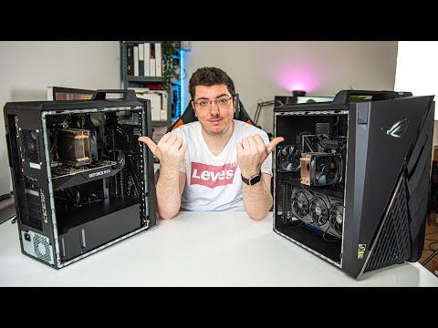 Opció videó bemutató