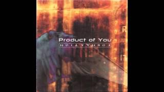 Product of You - 4th Floor (w/lyrics)