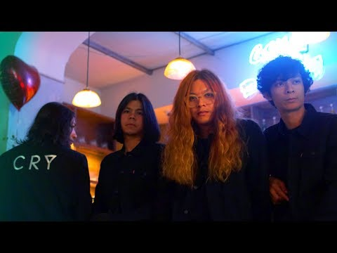 เกลียด - The Yers (Official MV) - The Yers
