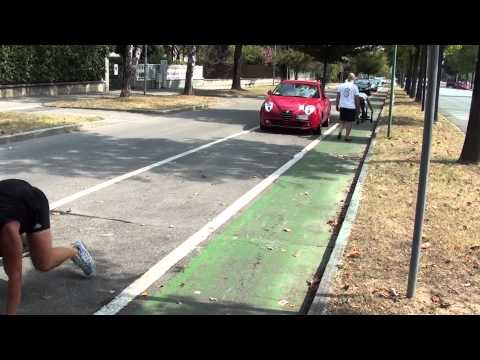 Prowler sled-conditioning
