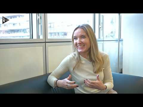 Rencontre femme luxembourg belgique