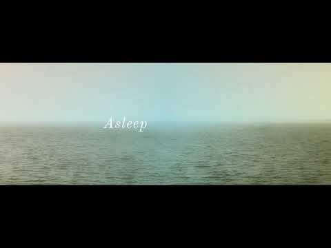 Seldom Seen - Seldom Seen - Asleep