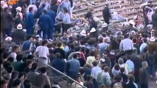 """Violences dans le football français : """"c'est toujours la même chanson !"""""""
