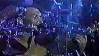 Dave Matthews Band - Busted Stuff