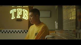 로꼬 (Loco) - 시간이 들겠지 (Feat. Colde) (Above Live) (ENG/CHN)