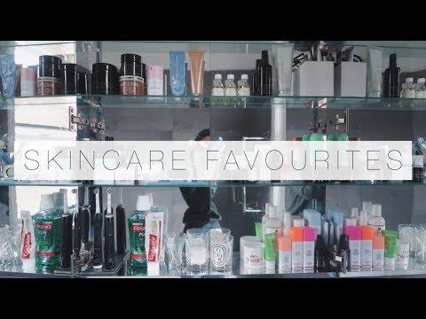Resveratrol B E by Skinceuticals #2