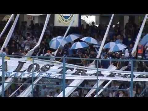 """""""Buscate en la previa de Atlético Rafaela - Colón"""" Barra: La Barra de los Trapos • Club: Atlético de Rafaela"""