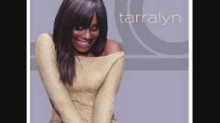 Tarralyn Ramsey- Fly Away