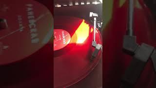 Лолита - Раневская (Грампластинка (LP)) - уже в продаже!