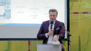 Kiedy władza sięga po nasze dzieci – adw. dr Bartosz Lewandowski