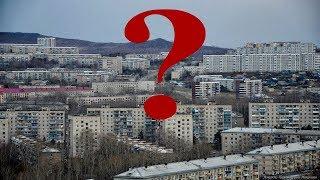 Вот почему во времена СССР строили так много 9-этажных домов?