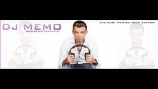 DJ Memo Vs. Ismail YK   FACEBOOK (Official Remix 2010).