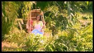 Le To Aaye Ho - Dulhan Wahi Jo Piya Man Bhaye - YouTube