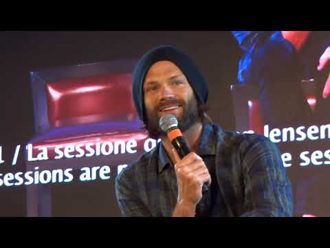 The Best of Jared and Jensen 2019 - part 11
