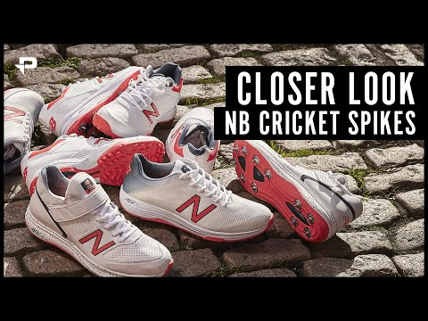 Pro Direct Cricket Youtube Videos Vidpler Com