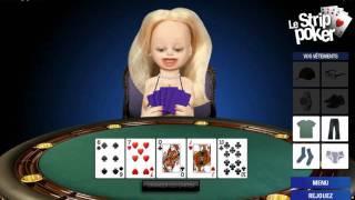 Strip-poker-tete-a-claque-djinsaneboxx.wmv