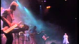 John Farnham 1987 Live - Trouble