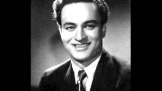 Ab Yaad Na Kar Bhool Ja Aye Dil Mukesh Meena Kapoor