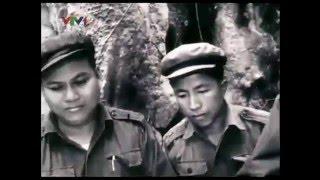 phim-tai-lieu-viet-lao-nu-cuoi-sang-mai