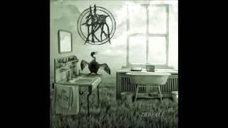 Arbor Ira - When Dark Arises