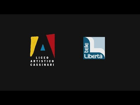 "Piacenza vista dai giovani ""Socialmania #3"""